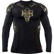 G-Form Pro-X Long Sleeve Compression Shirt